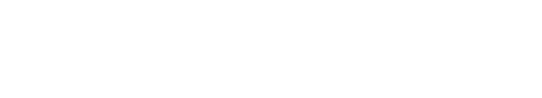 COFFEE COLLECTION 出店ブランド一覧