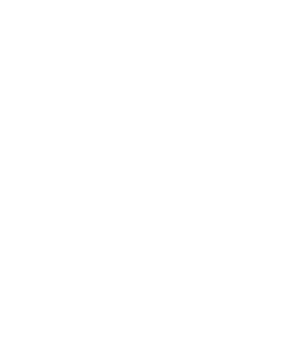 コーヒーコレクション 出店ブランド一覧