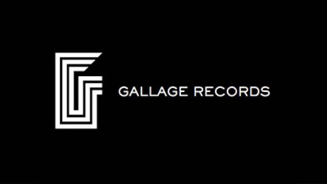 GALLAGE RECORDS